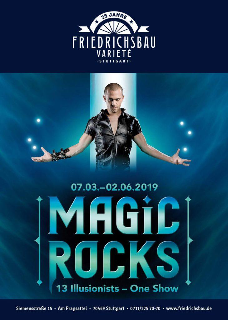 Flyer-Magic-Rocks_Vorders