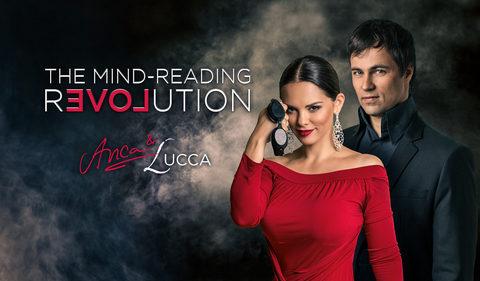 Mind-Reading Revolution