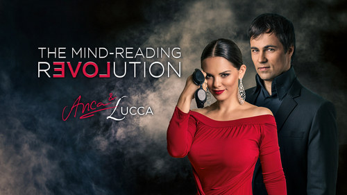 Mind-Reading Revolution