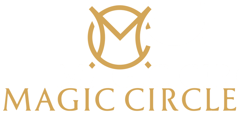 Logo Magic Circle Schweiz