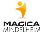 Magica Mindelheim