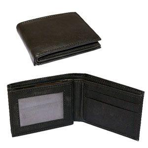 Feuer Brieftasche