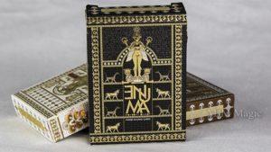 Enuma-Ancient