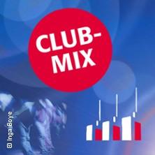 Desimos Spezial Club - Die Mix-Show
