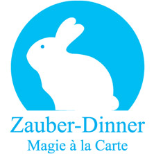 Zauber-Dinner - eventim.de - vorgestellt im magischer-anzeiger.de