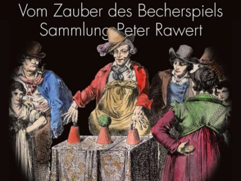 Becherspielausstellung Hamburg