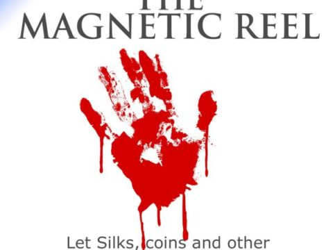The Magnet Reel