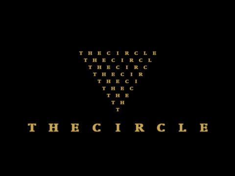 The Circle Schweiz
