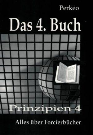 Das 4. Buch Perkeo - magischer-anzeiger.de