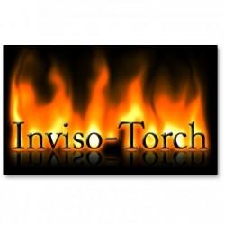 Inviso Torch - magischer-anzeiger.de