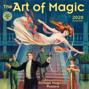The Art of Magic - magischer-anzeiger.de