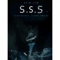 SSS (2015 Edition) - magischer-anzeiger.de