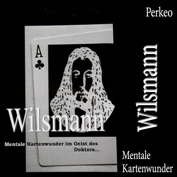 Wilsmann von Perkeo - magischer-anzeiger.de