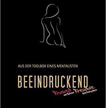 Beeindruckend - Heiko Rieger - Amazon.de - werner-haerter-archiv.de