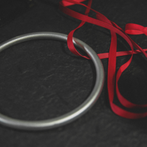 DELUXE Ring and Rope by TCC - Vorstellung im magischer-anzeiger.de