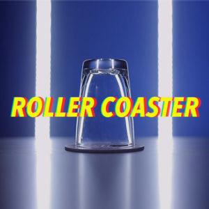 Roller Coaster - magischer-anzeiger.de