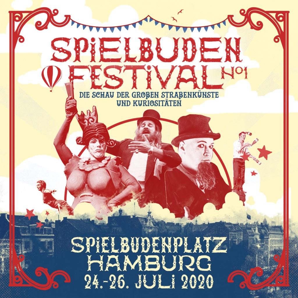 Spielbudenfestival - magischer-anzeiger.de