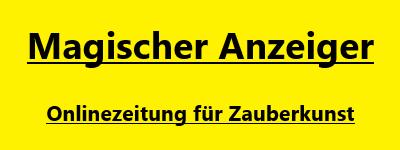 Magischer-Anzeiger.de