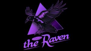 Raven Starter Kit - Zaubershop Frenchdrop - vorgestellt im magischer-anzeiger.de