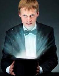 Impromptu Mentalism - trickshop.com - vorgestellt im magischer-anzeiger.de