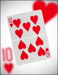 SPLIT DECISION CARD PREDICTION - trickshop - vorgestellt im magischer-anzeiger.de