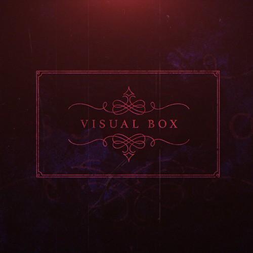 Visual Box - zauberschuppen.de - vorgestellt im magischer-anzeiger.de