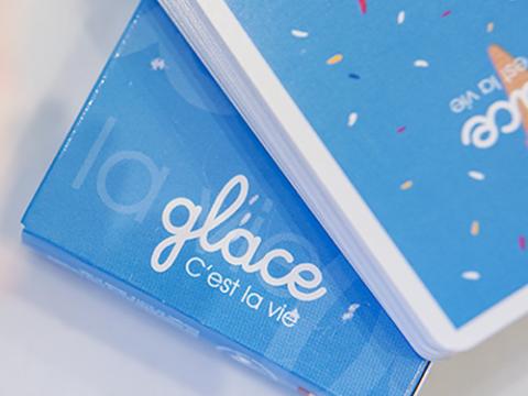 Glace Deck - zauberschuppen.de - vorgestellt im magischer-anzeiger.de