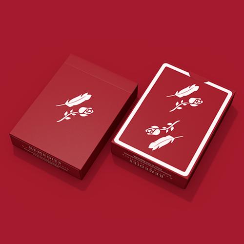Remedies Deck By Madison x Schneider - Zauberschuppen.de - vorgestellt im magischer-anzeiger.de