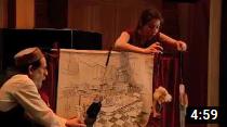 Peaks Island Puppets: The Rudder Family Holiday Planner - Avener Eisenberg - youtube.com - videoplaylist im magischer-anzeiger.de