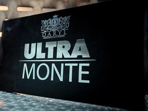 Ultra Monte - zauberschuppen.de - vorgestellt im magischer-anzeiger.de
