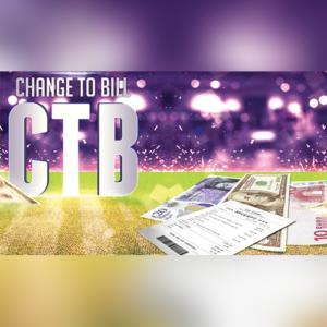 CTB - Change To Bill - zauberschuppen.de - vorgestellt im magischer-anzeiger.de