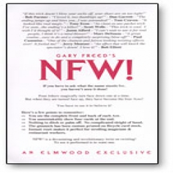 NFW - Zauberschuppen.de - vorgestellt im magischer-anzeiger.de