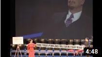 Penn & Teller: Fool Us - Anca & Lucca - What TV didn't want you to see! - youtube.com - eingebettet auf magischer-anzeiger.de