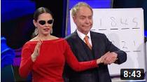 Penn & Teller, Anca & Lucca REVEAL their method - Fool Us Season 6, Episode 9 - Full Performance HD - ein youtube.com-video - eingebettet im magischer-anzeiger.de