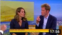 LUCCA - Doppelte unmögliche Wahlvorhersage - Langversion - ein youtube.com-video beim magischer-anzeiger.de