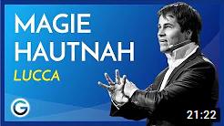 AMAZING Mental Magic!   Auditions Week 5   Românii au talent - ein youtube-video beim magischer-anzeiger.de