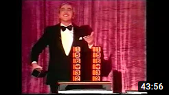 Die Marvelli Show, Teil 1, 1978