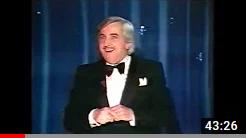 Die Marvelli-Show 1979, Teil 2