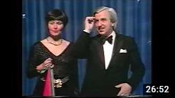 Die Marvelli-Show, Teil 3, 1980