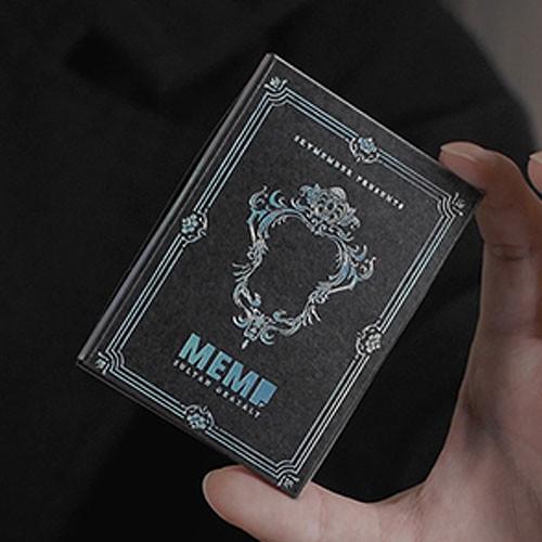 Memo Card