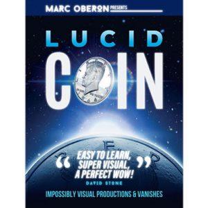 Lucid Coin