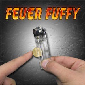 Feuer Fufy