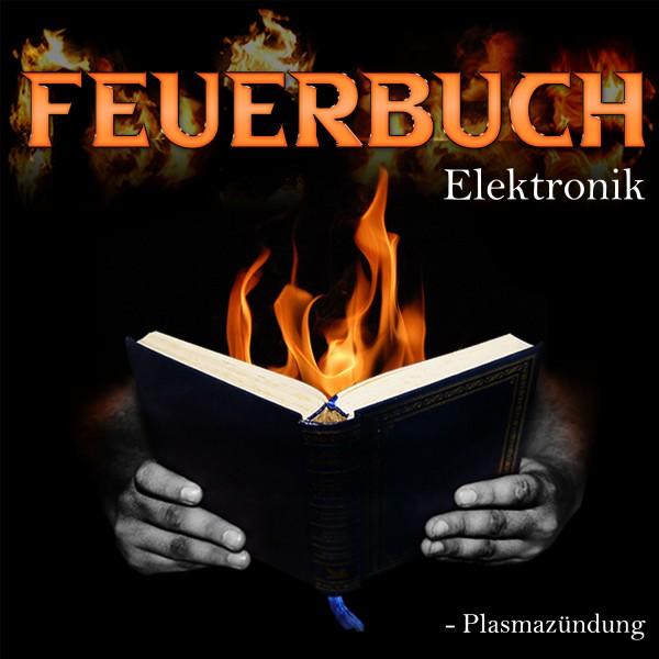 Feuerbuch Elektro
