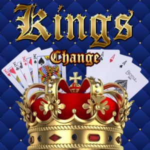 Kings-Change bei magic-factory