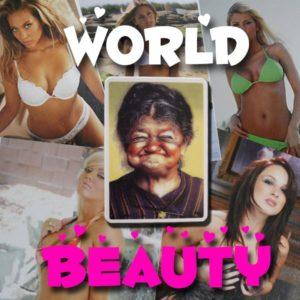 World Beauty