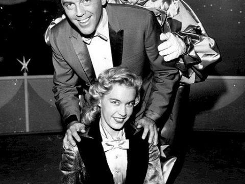 Magic_Land_of_Allakazam_cast_1960 - Bildnachweis CBS Television