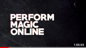 How-to-Perform-an-Online-Magic-Show-w-Michael-Kent-Liv