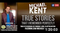 How-to-Perform-an-Online-Magic-Show-w-Michael-Kent-Live