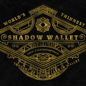 shadow wallet