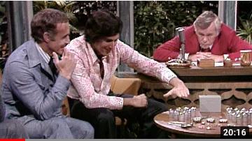 Uri-Geller-Appearance-on-Carson-Tonight-Show-08-01-1973